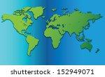 original vector image of a... | Shutterstock .eps vector #152949071