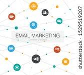 email marketing trendy web...
