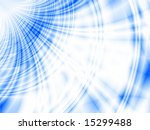 abstract design | Shutterstock . vector #15299488