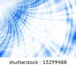 abstract design | Shutterstock . vector #15299488