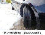 close up of all season winter... | Shutterstock . vector #1530000551