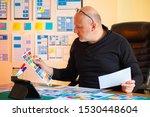 apps. designer determines the...