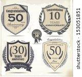 10,30,50,anniversary,badge,banner,birthday,card,celebrate,celebrating,celebration,ceremony,congratulations,decoration,graduation
