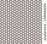 geometric ornamental vector...   Shutterstock .eps vector #1530566024