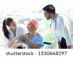 Good Hospital Provide Quality...