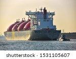 klaipeda lithuania september 09 ...   Shutterstock . vector #1531105607
