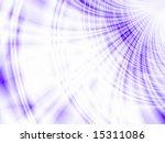 abstract design | Shutterstock . vector #15311086