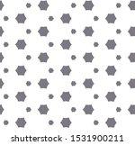 seamless vector pattern.... | Shutterstock .eps vector #1531900211