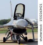 Thailand   Royal Thai Air Force ...