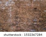 Building Facade Wall Texture...