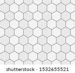 abstract seamless pattern ... | Shutterstock .eps vector #1532655521