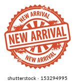 abstract grunge rubber stamp...