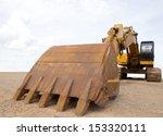 Heavy Duty Construction...