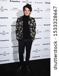 london  uk. october 16  2019 ...   Shutterstock . vector #1533328667