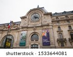 Paris  France   Sep 22  2019 ...