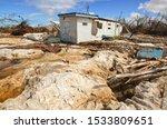 Freeport  Grand Bahama Island ...