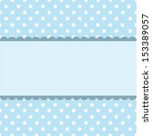 Baby Shower Backgrounds Free Vector Art 119800 Free Downloads