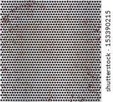 rust metal texture | Shutterstock .eps vector #153390215