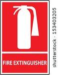 kaza,alarm,yanmak,teneke kutu,dikkat,konteyner,tehlike,afet,acil,ekipman,söndürmek,söndürücü,söndürme,yangın,yangın söndürücü
