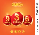 omega 3 nutrition and vitamin   ...