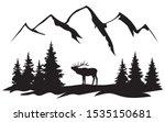 vector illustration of... | Shutterstock .eps vector #1535150681