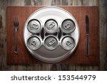 conceptual image representing... | Shutterstock . vector #153544979