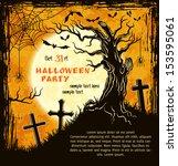 autumn,backdrop,background,bat,branch,card,celebration,cemetery,color,concept,copy space,cross,dark,design,dusk