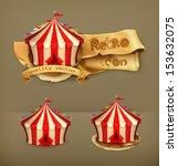 diversión,arena,toldo,fondo,dosel,carnaval,dibujos animados,celebración,circo,escudo de armas,concepto,corcho,domo,elemento de diseño,emblema
