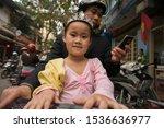 Hanoi  Vietnam   March 02  201...