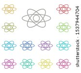 space  chemistry  physics multi ...