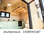 Mobile Tiny House  Great For...