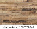Modern Wooden Wallpaper...