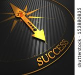 Success   Business Background....