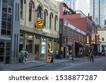 """nashville  Tennessee Usa  10..."