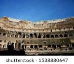Rome Italy   January 02 2009  ...