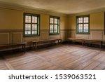 Schwaebisch Hall  Wackershofen  ...