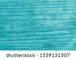 Background Wooden Texture Of...