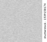gray marl heather seamless... | Shutterstock .eps vector #1539158174