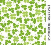 fondo,celebración,trébol,día,decoración,elemento,flor,cuatro,hierba,verde,saludo,vacaciones,ilustración,irlanda,irlandés
