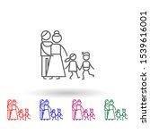parenthood  children multi...
