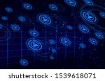 ai web network social online...