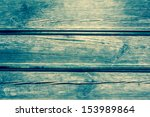 wood texture for your background | Shutterstock . vector #153989864