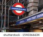 London  United Kingdom   Augus...