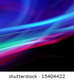 abstraction background  for... | Shutterstock . vector #15404422
