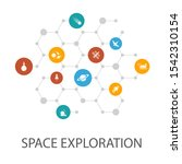 space exploration presentation...