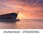 Hull  England   October  2 ...