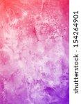 water color background....   Shutterstock . vector #154264901