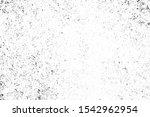 subtle grain texture overlay....   Shutterstock .eps vector #1542962954
