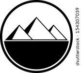 afrika,antika,arkeologi,arkitektur,kultur,öknen,egypten,egypten pyramid,egypten pyramiderna,egyptiska,egyptiska piramid,egyptiska pyramiderna,ikon,isolerade,landmärke