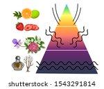 vector illustration of a... | Shutterstock .eps vector #1543291814